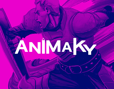 Animaky