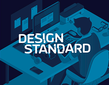 Design Standart
